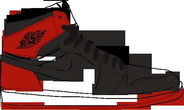 Jordans Classic.png