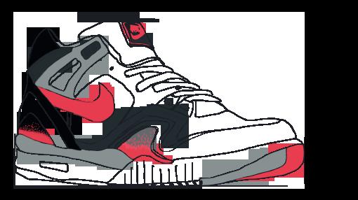 Nike Jordans.png