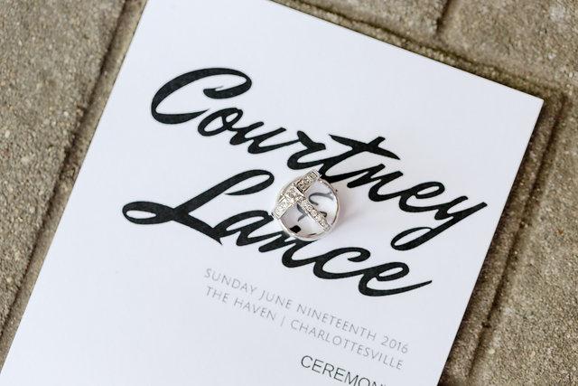 Courtney+&+Lance+1.jpg