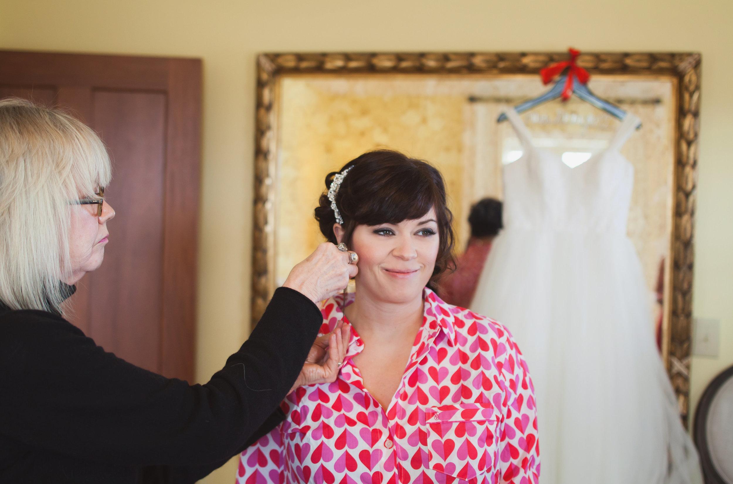 V+E Wedding Blog Edit-0011.jpg