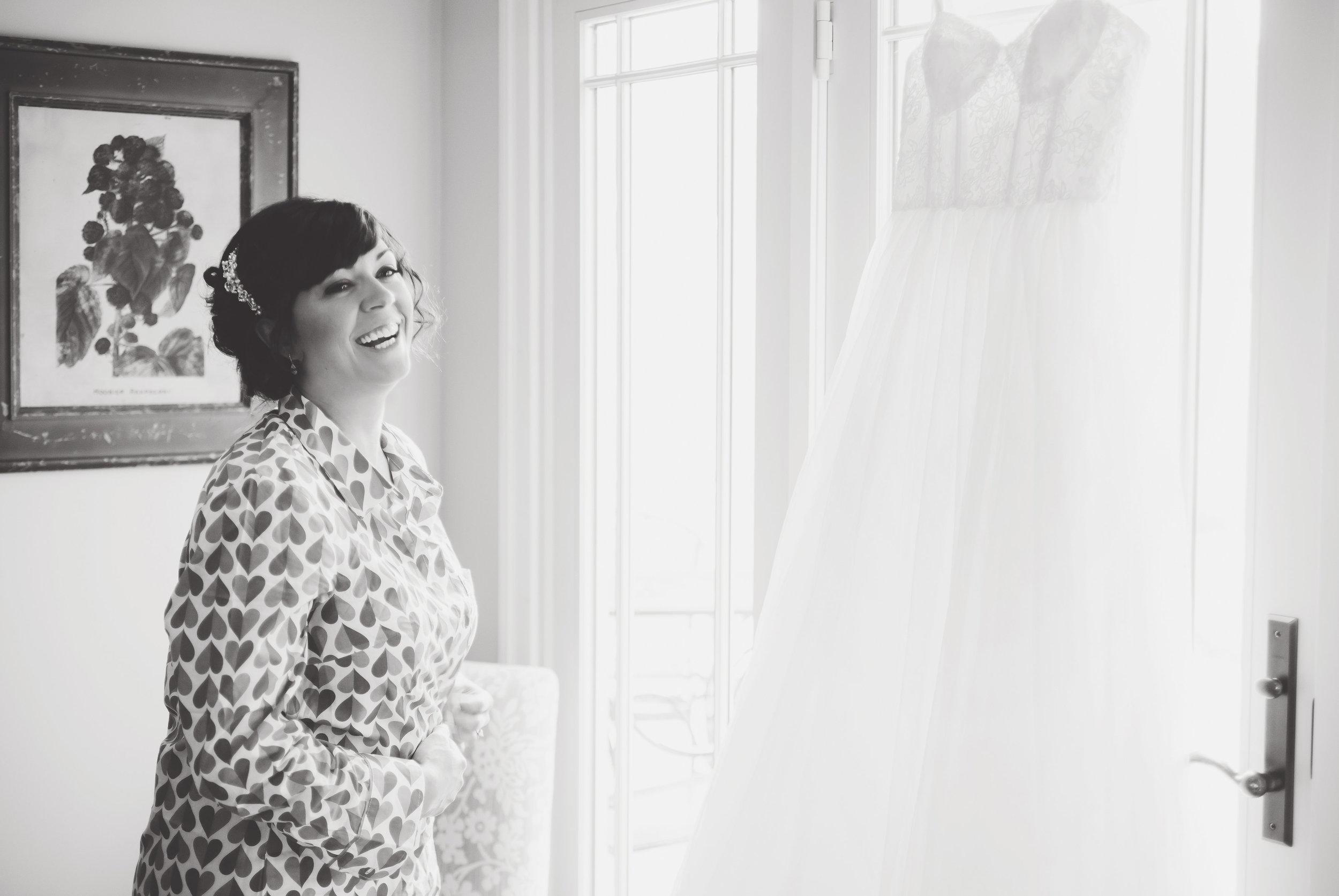 V+E Wedding Blog Edit-0019.jpg