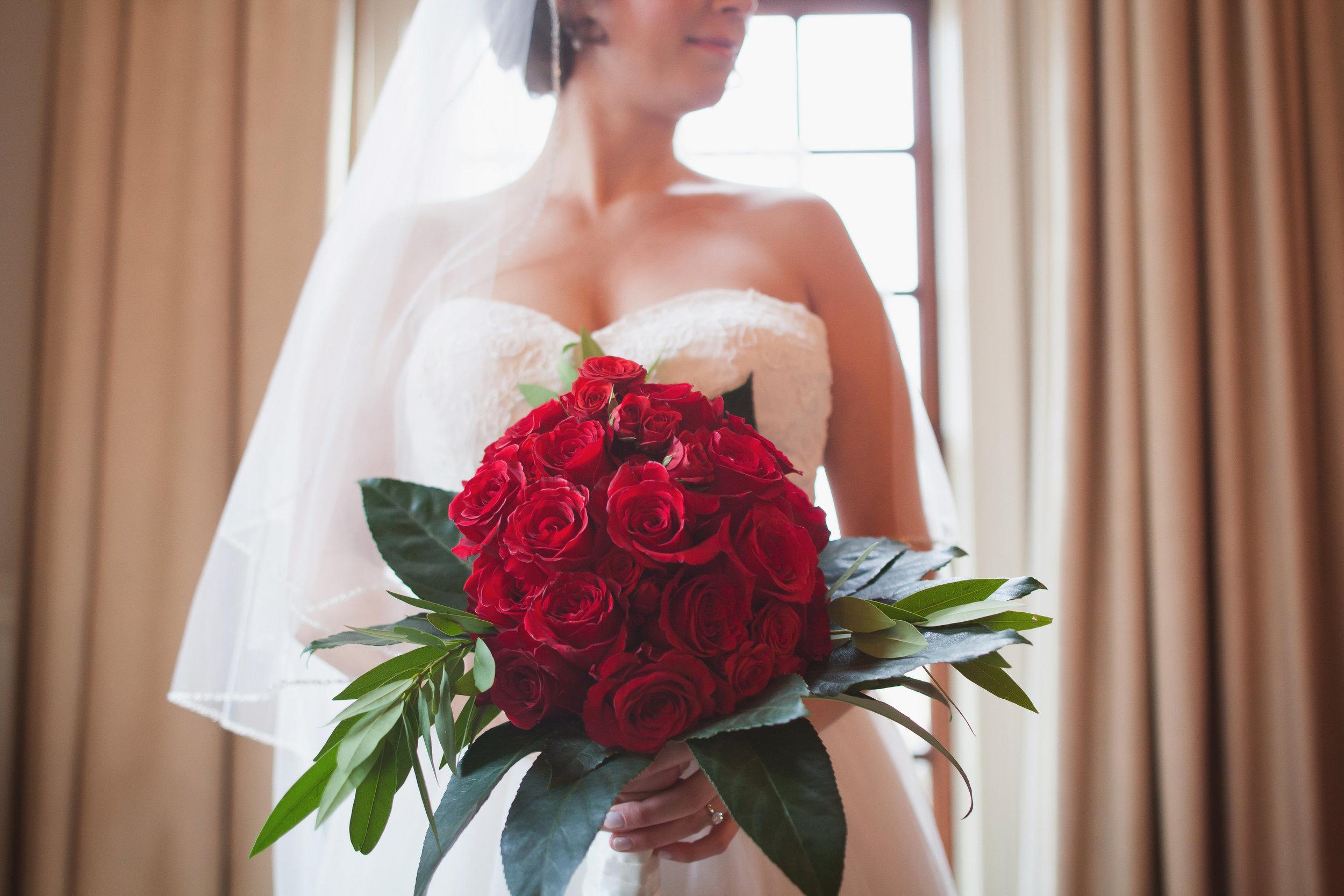 V+E Wedding Blog Edit-0042.jpg