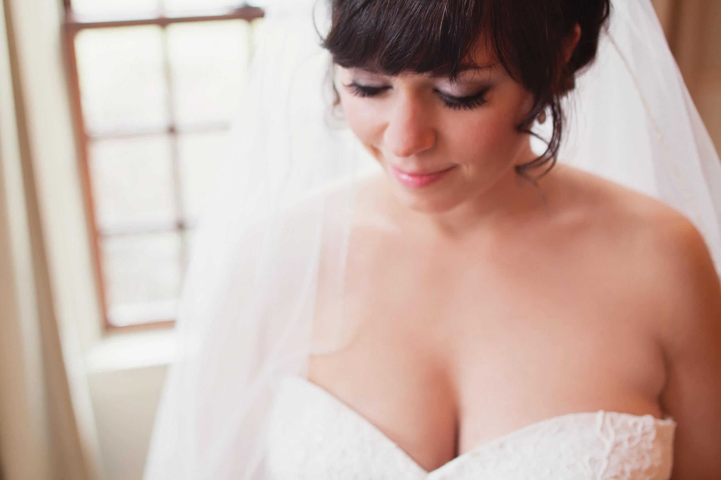 V+E Wedding Blog Edit-0048.jpg
