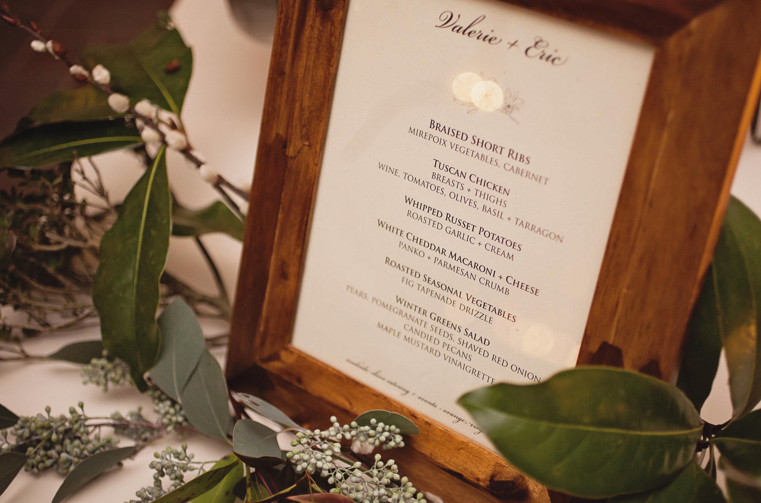 V+E Wedding Blog Edit-0071.jpg