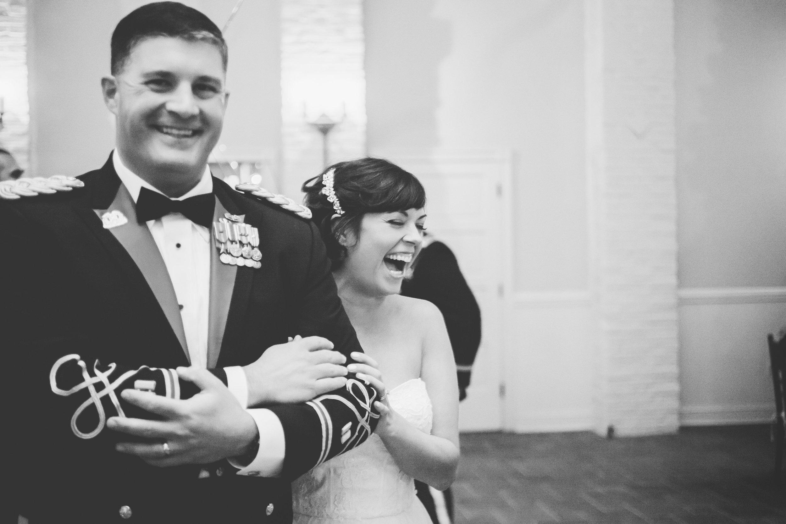 V+E Wedding Blog Edit-0097.jpg
