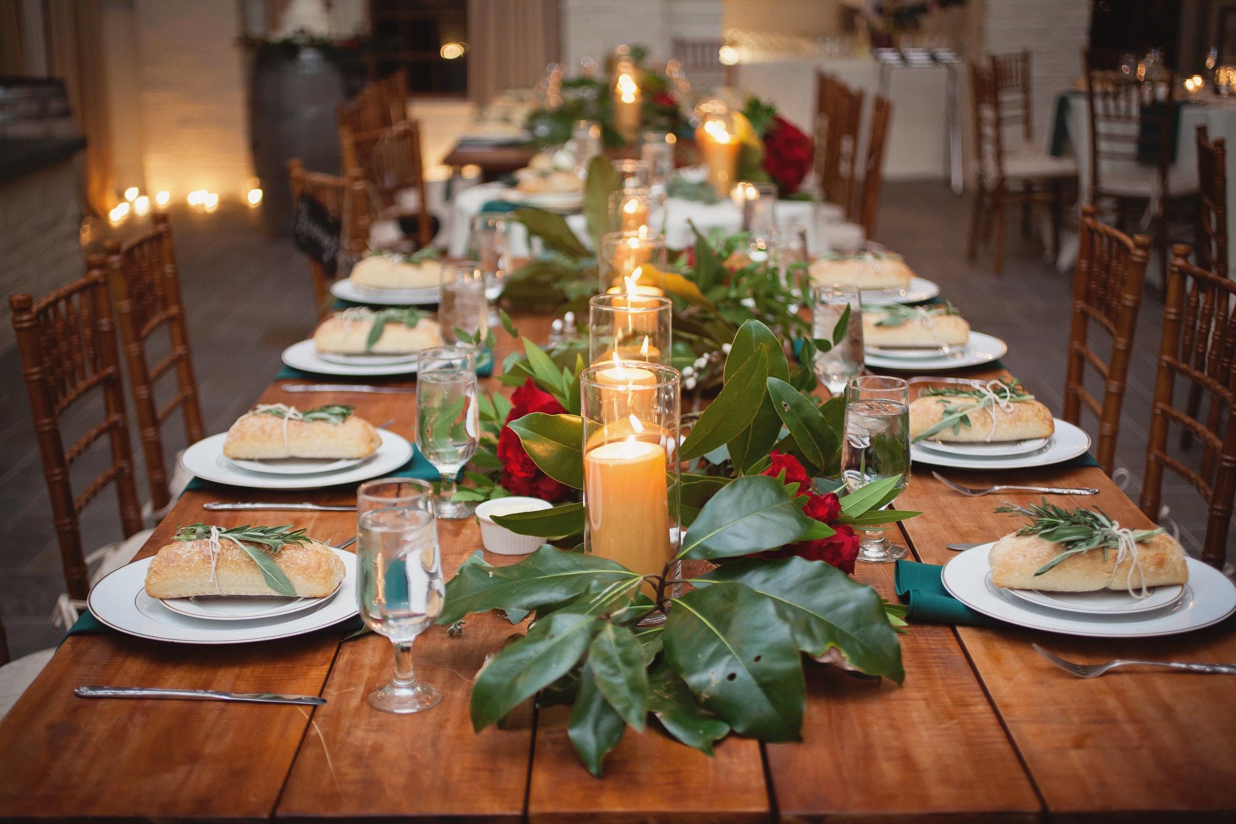 V+E Wedding Blog Edit-0088.jpg