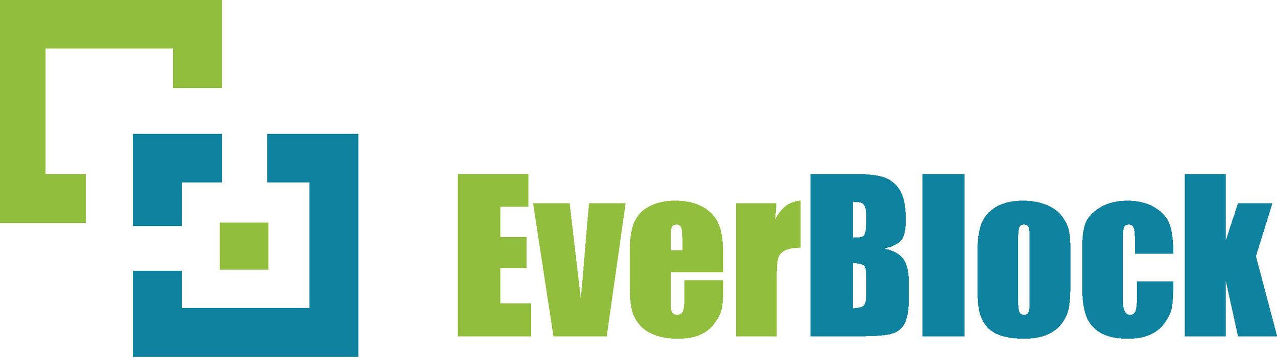 Logo multi-color EverBlock.jpg