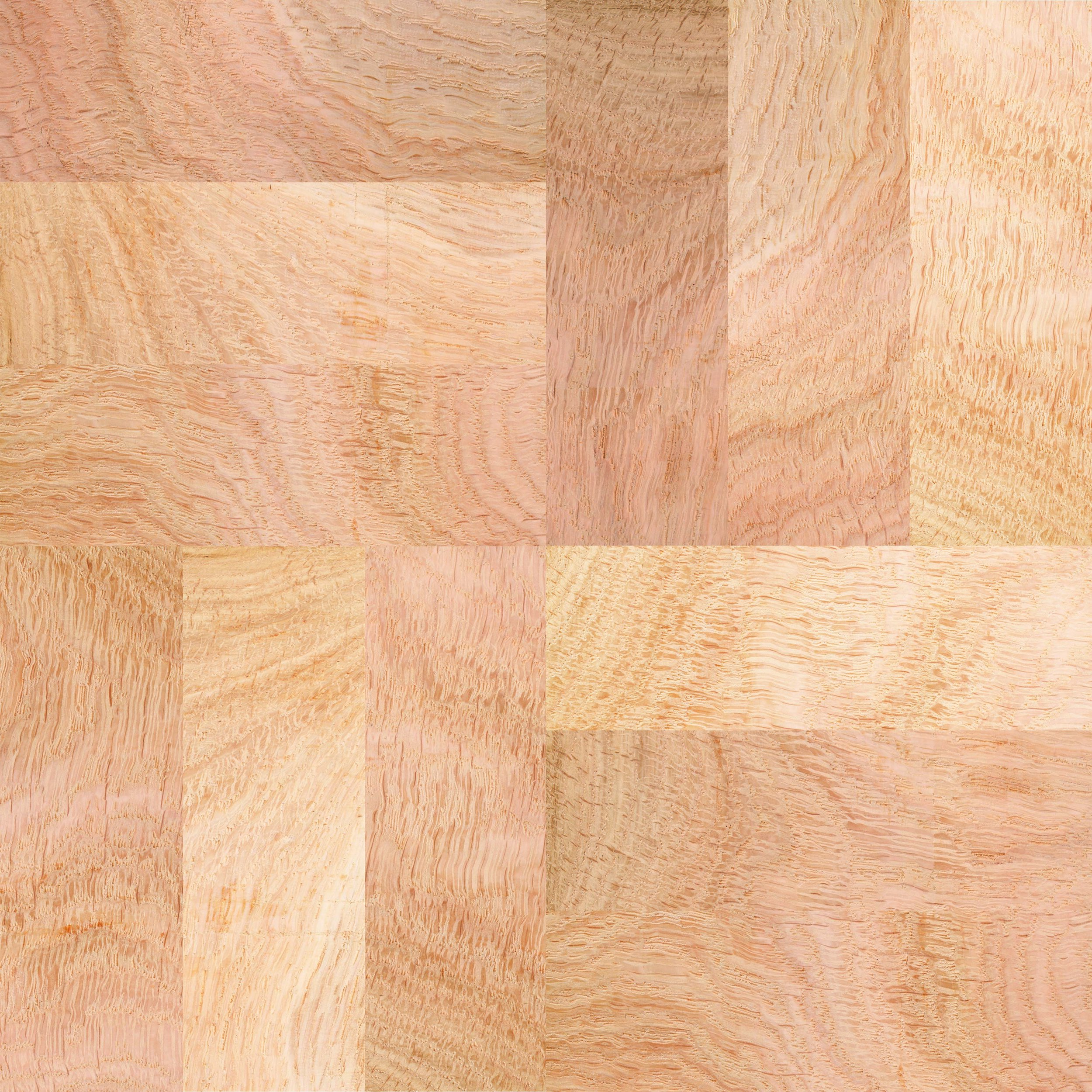 Light Wood Parquet