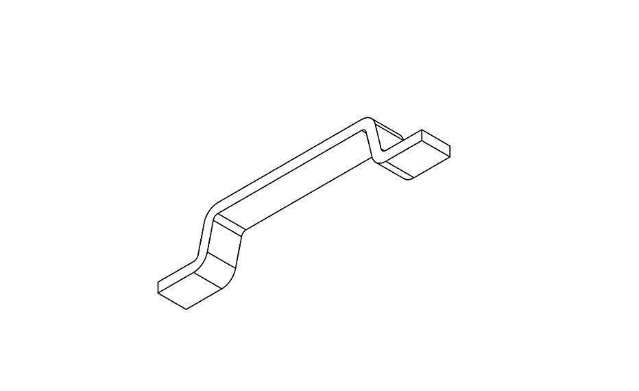 2 Way Link