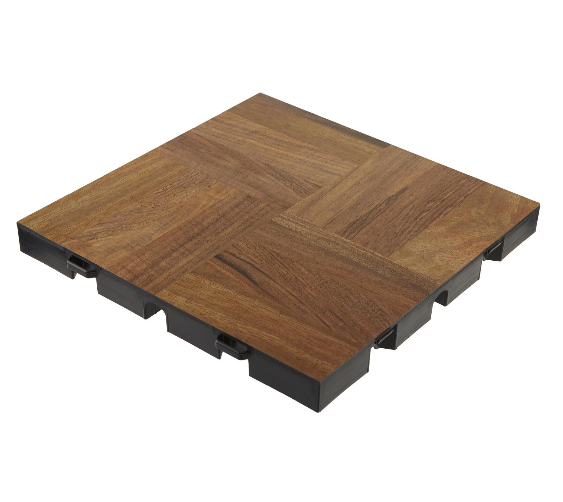 EBFD -Dance Floor Tile