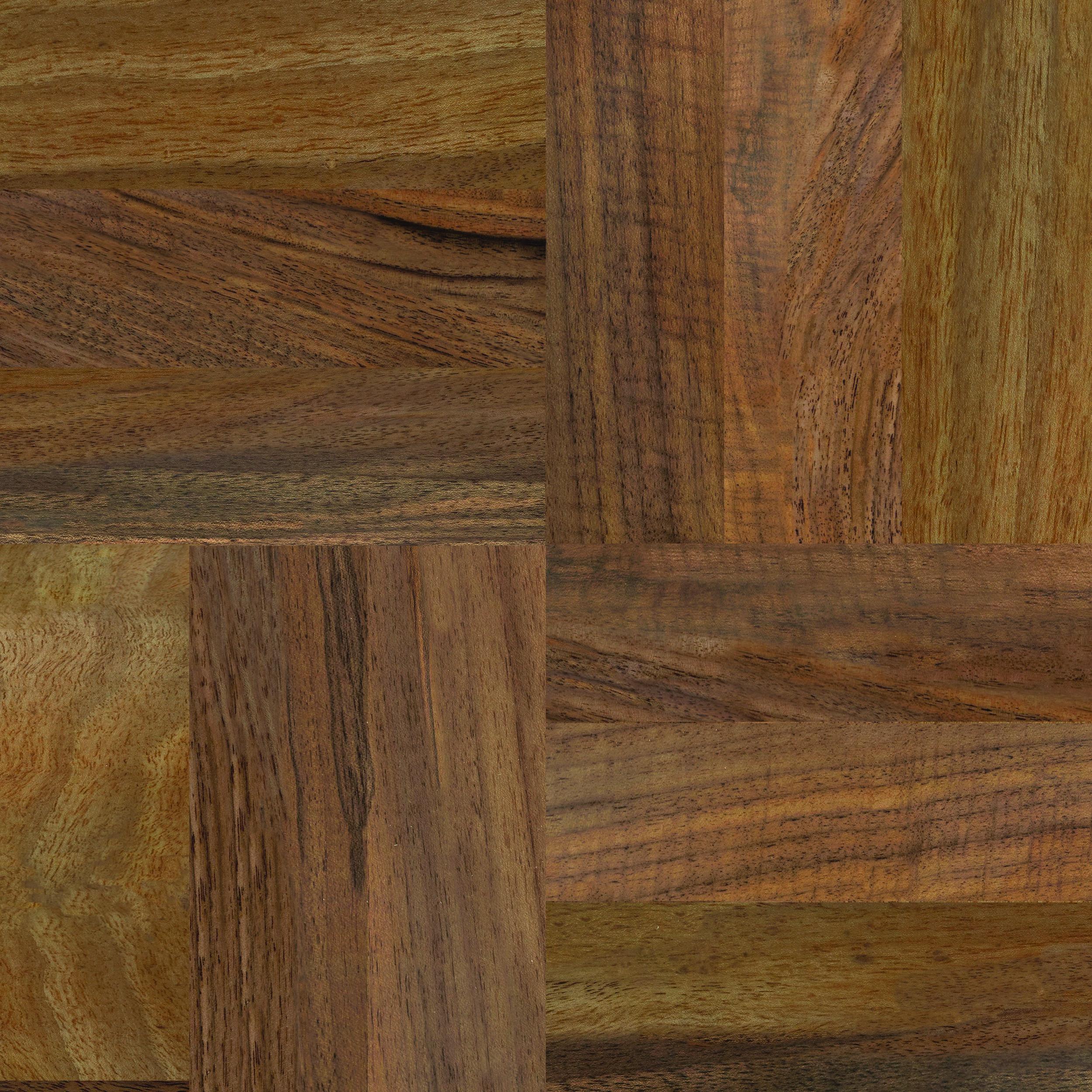 Dark Wood Parquet (DW)