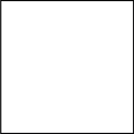 PMS - White.jpg
