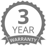 EverBlock warranty