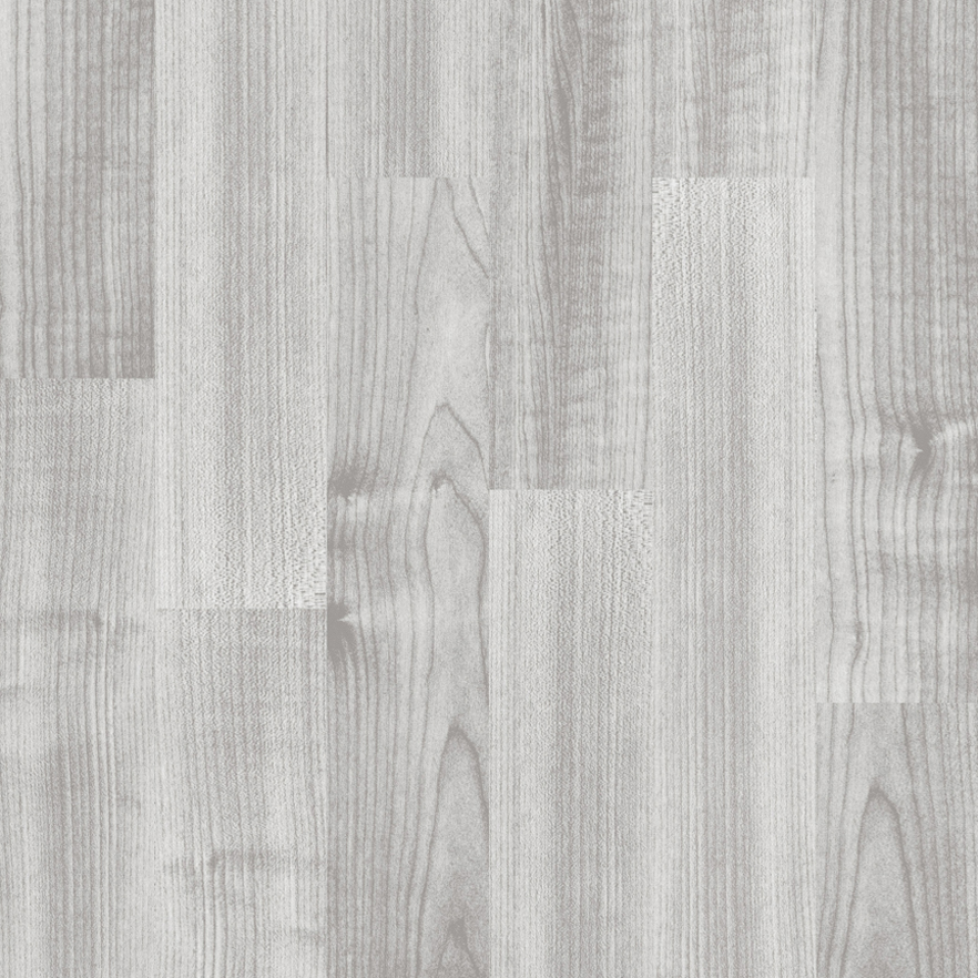 Grey Plank