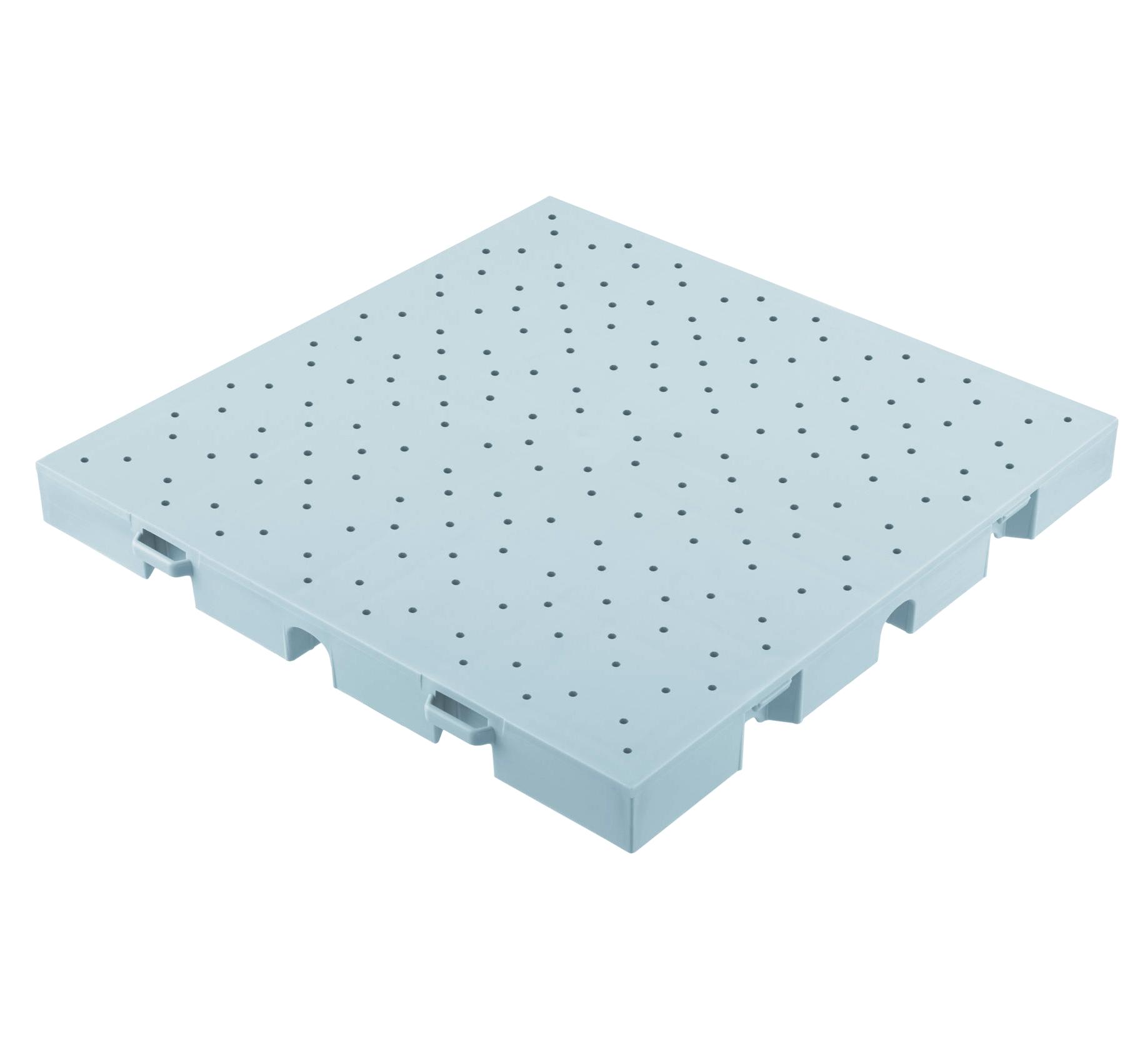 EBF1-DT Drainage Tile