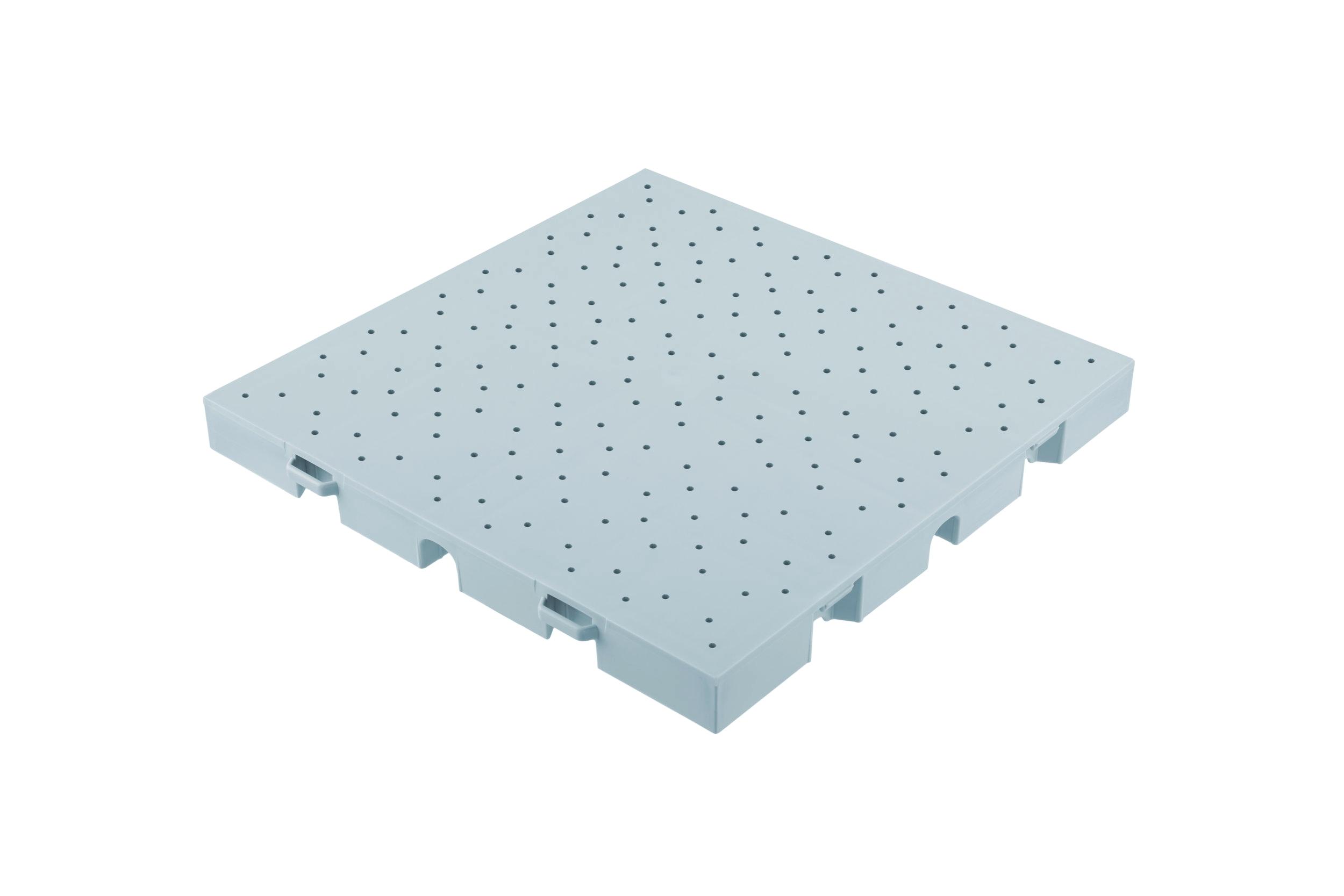"""12"""" x 12"""" Drainage Tile"""