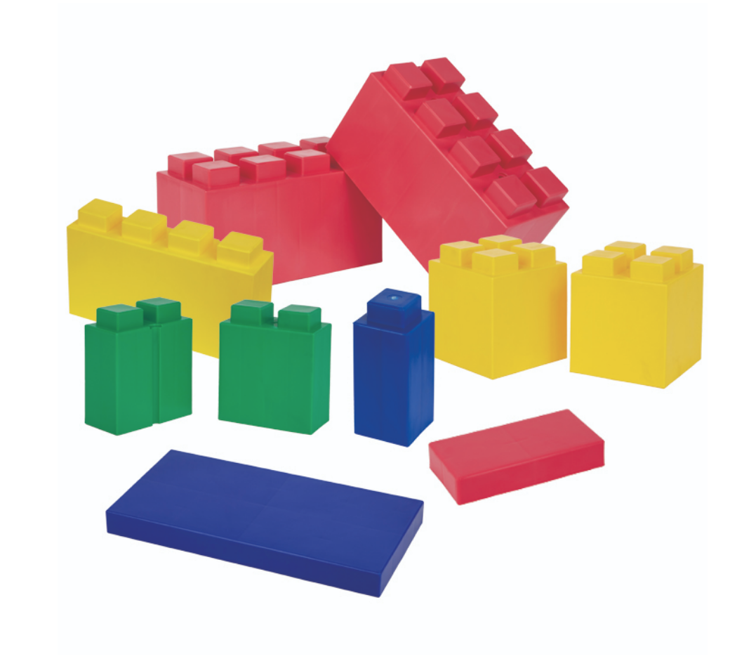 everblock building blocks