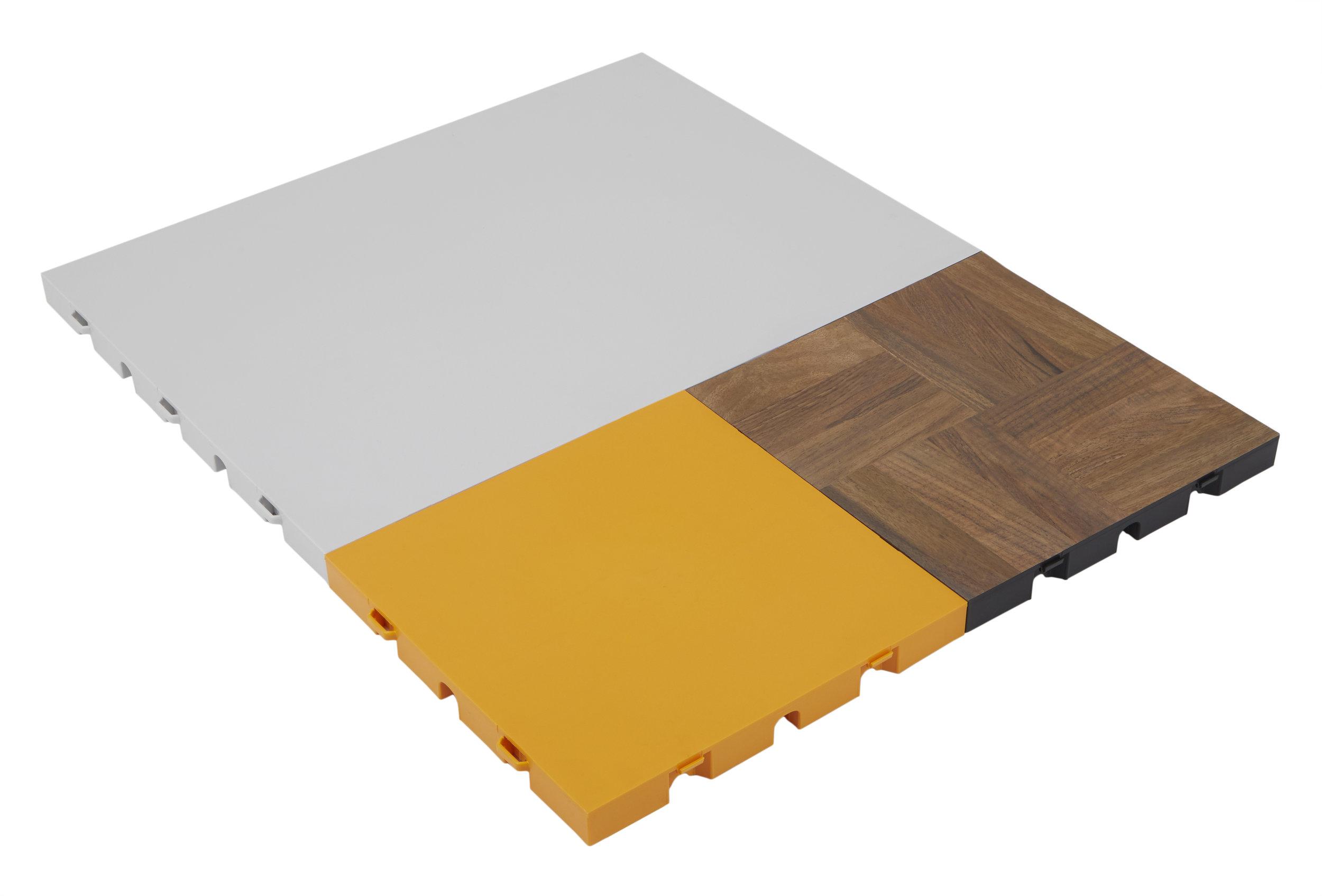 everblock flooring