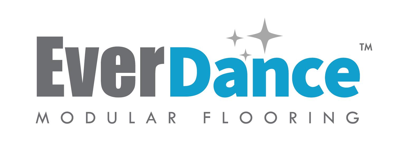 everdance portable dance floor