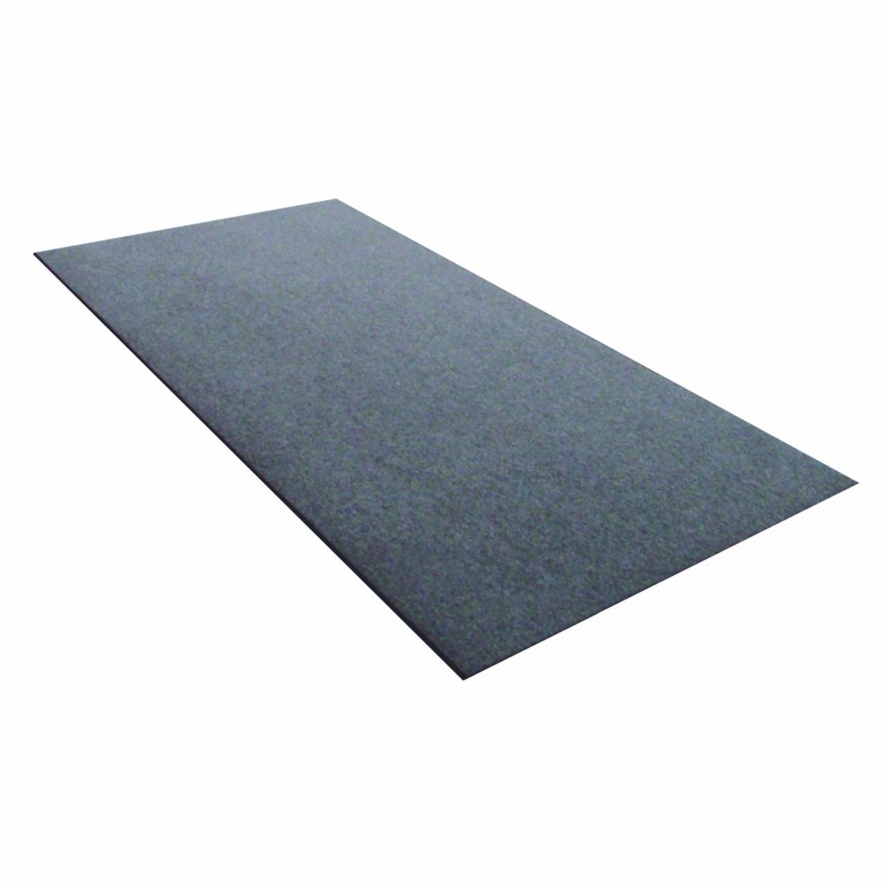 EBC - Gym Floor Cover