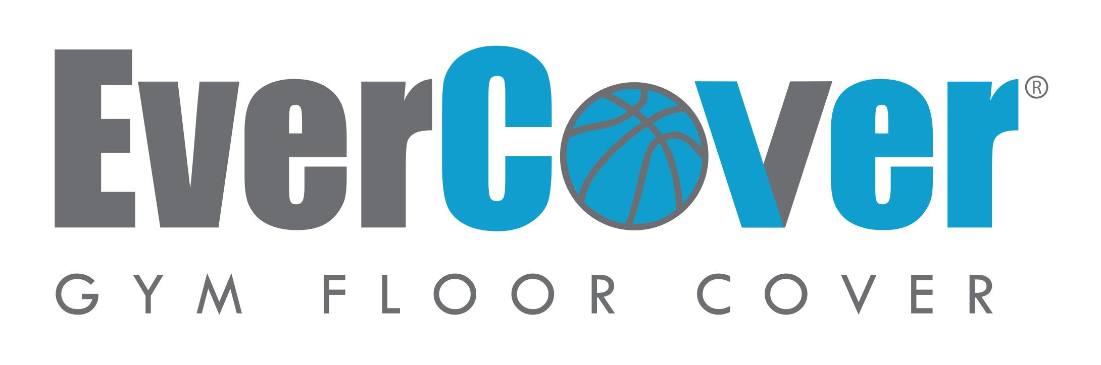 EverCover Gym Floor Cover