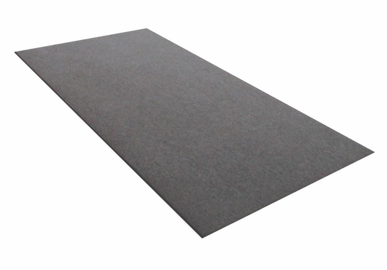 EverCover Carpet Tile System (EBC)