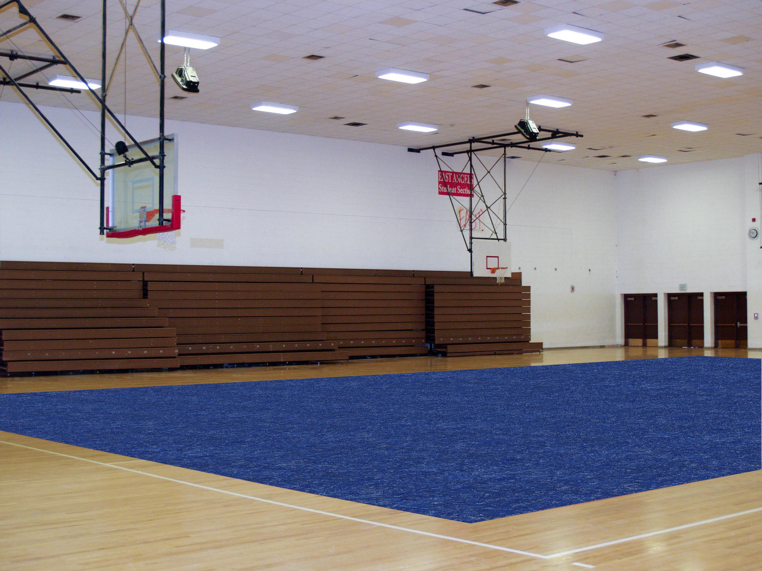 Salle de sport-Après.jpg