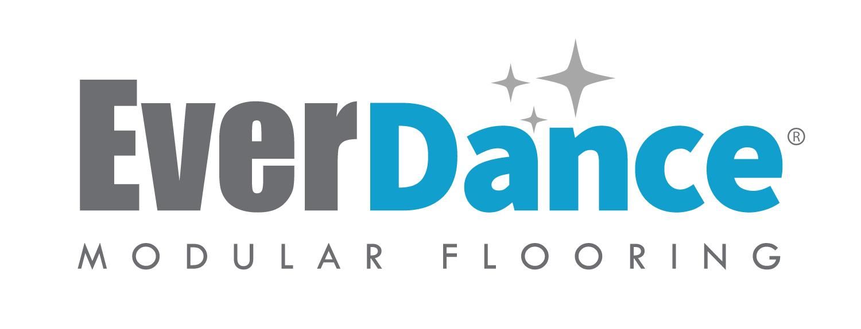 EverDance logo