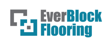 EverBlock Flooring and Ground Protection