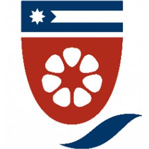 CDU Logo Web.jpg