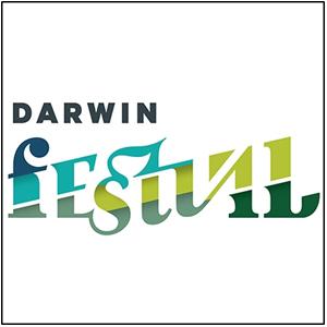 DF Logo Web.jpg