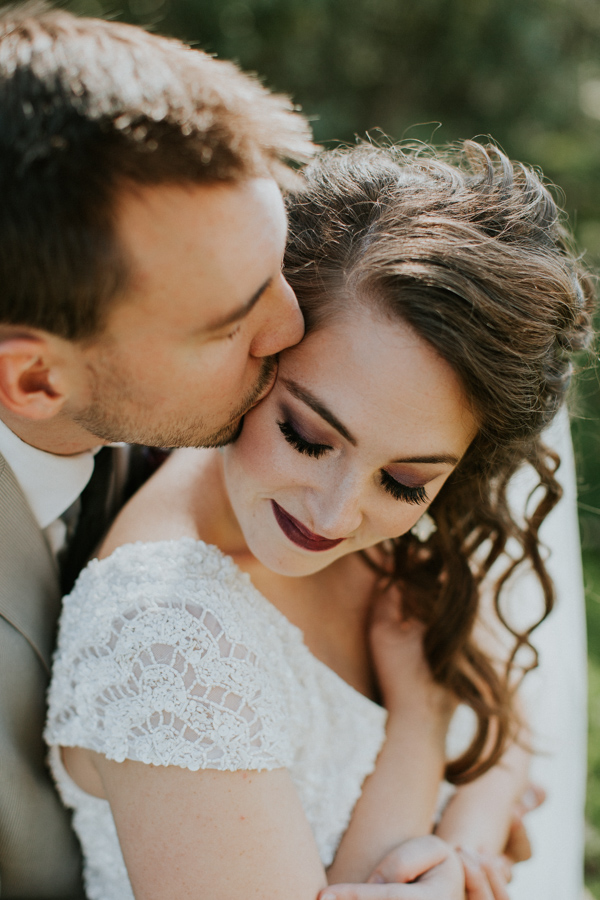 wedding makeup that lasts all day