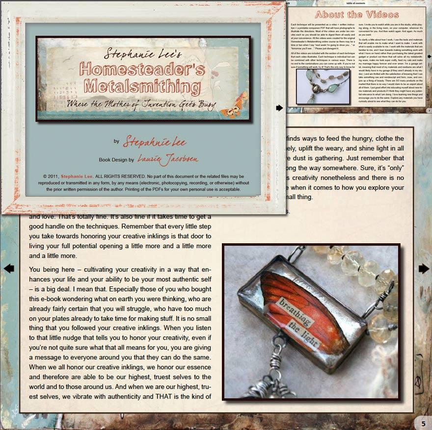 eBook3.jpg