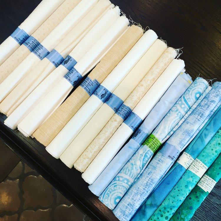 Fabric+Choices+for+Handmade+Quilt.jpeg