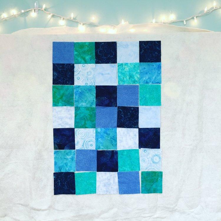 handmade+quilt+in+process.jpeg