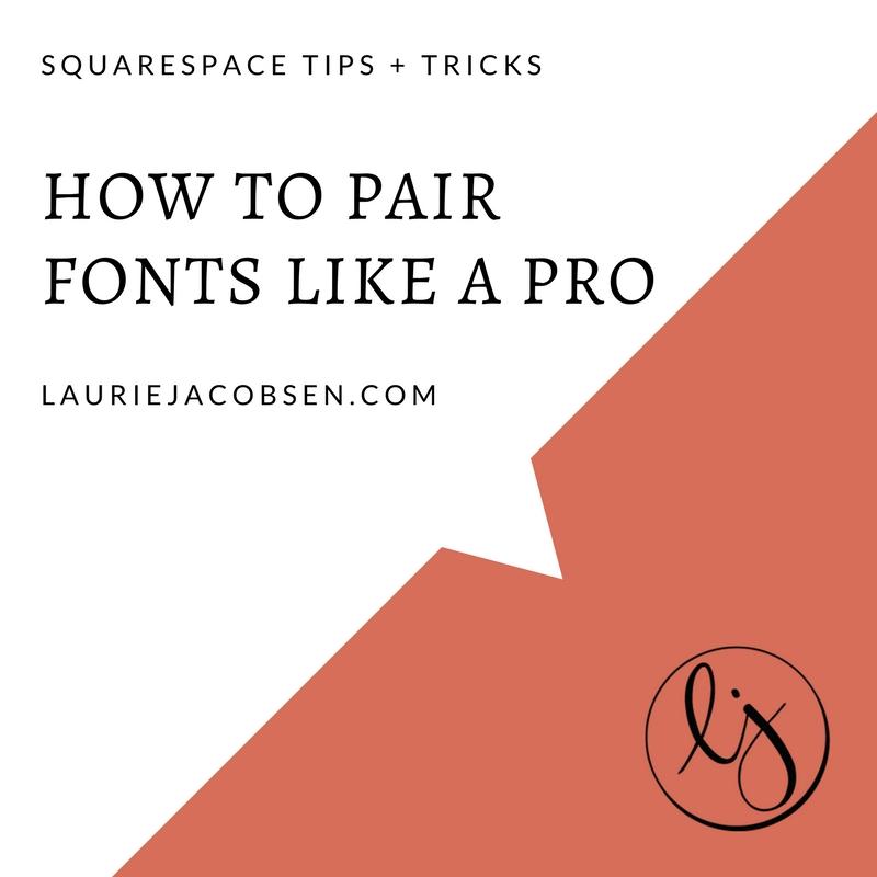 SQUARESPACE TIPS + TRICKS.jpg