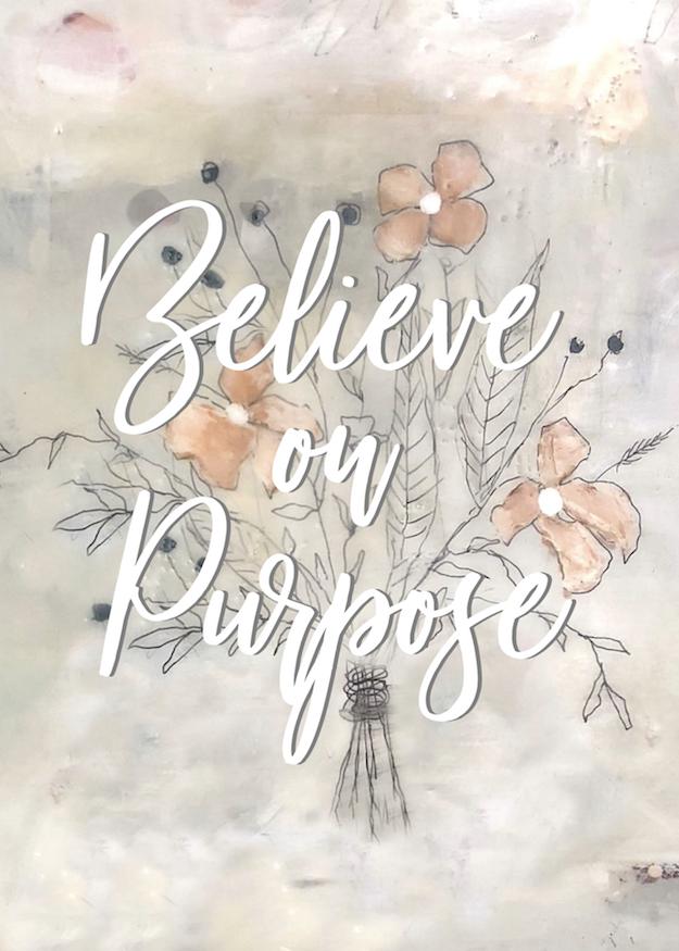 believeonpurpose.png