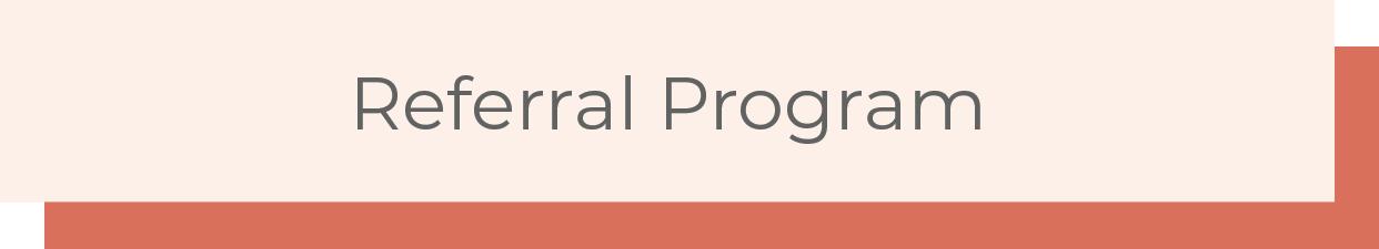 ReferralProgramButton-01.png