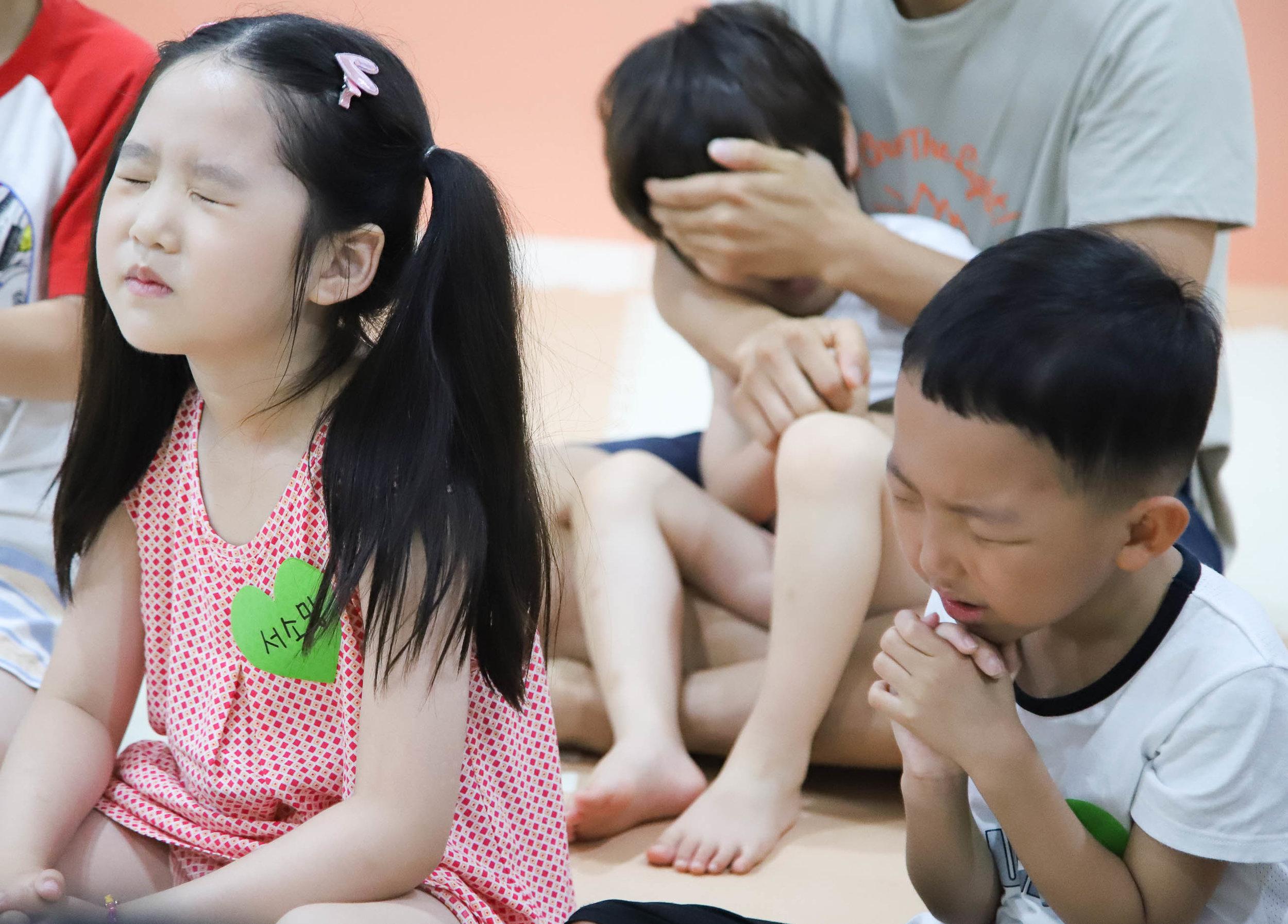 유치부 성경학교 0728 예배 (51 - 410).jpg