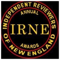 """Harry received an  I  ndependent Reviewers of New England (IRNE) Award nomination in 2013 for Best Supporting Actor (Musical) for his role as """"Moonbeam"""" in  Lumberjacks in Love at the  Stoneham Theatre (now-Greater Boston Stage Company)"""