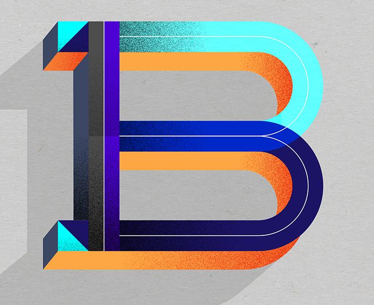 B_1_dribbb.jpg