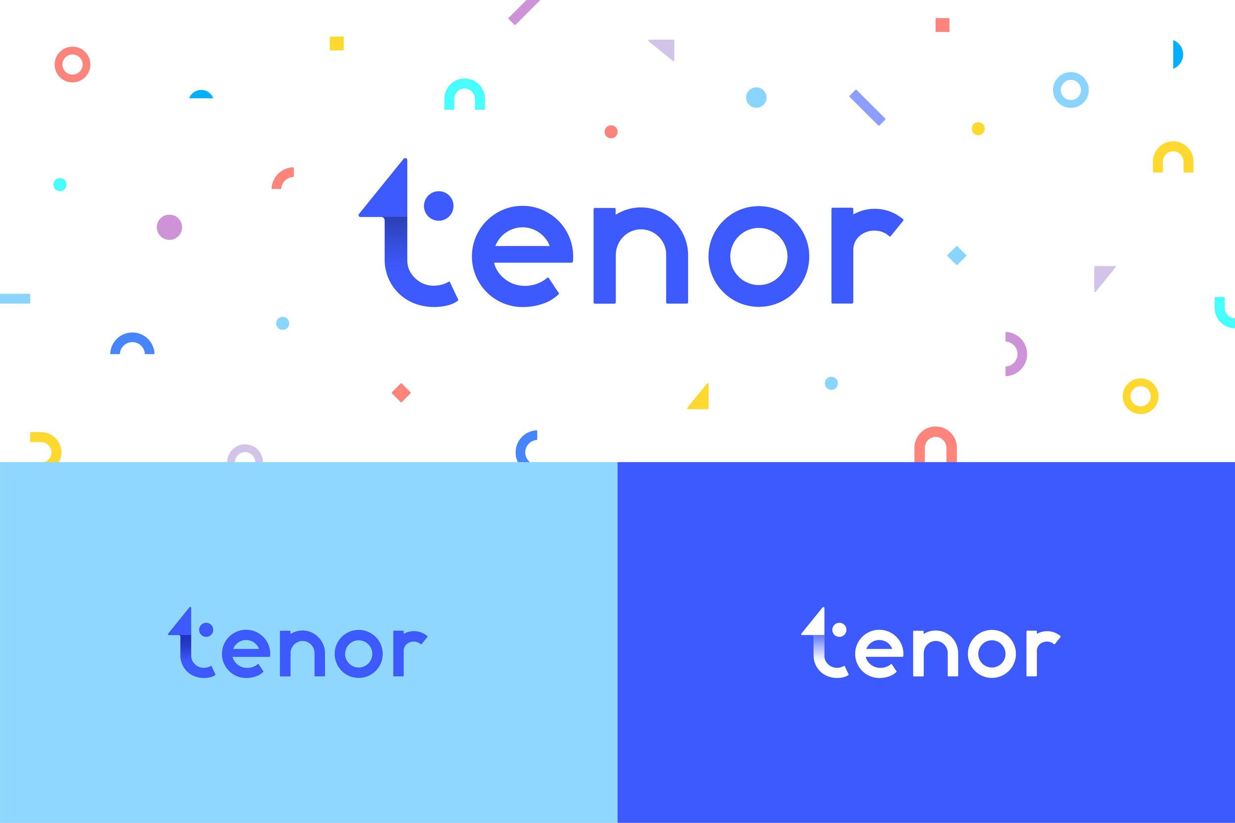 Tenor_Casestudy_Logo1.jpg