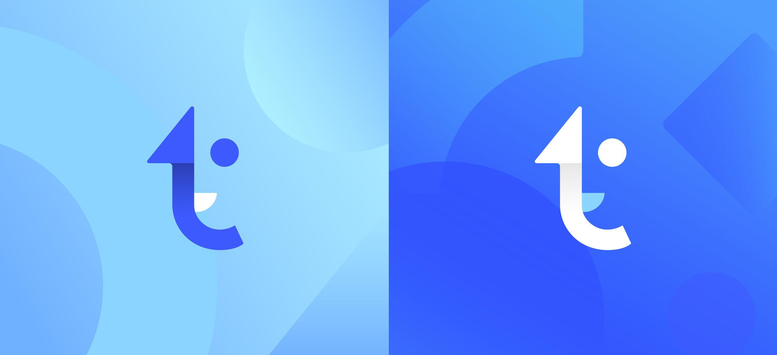 Tenor_Casestudy_Logo2.jpg