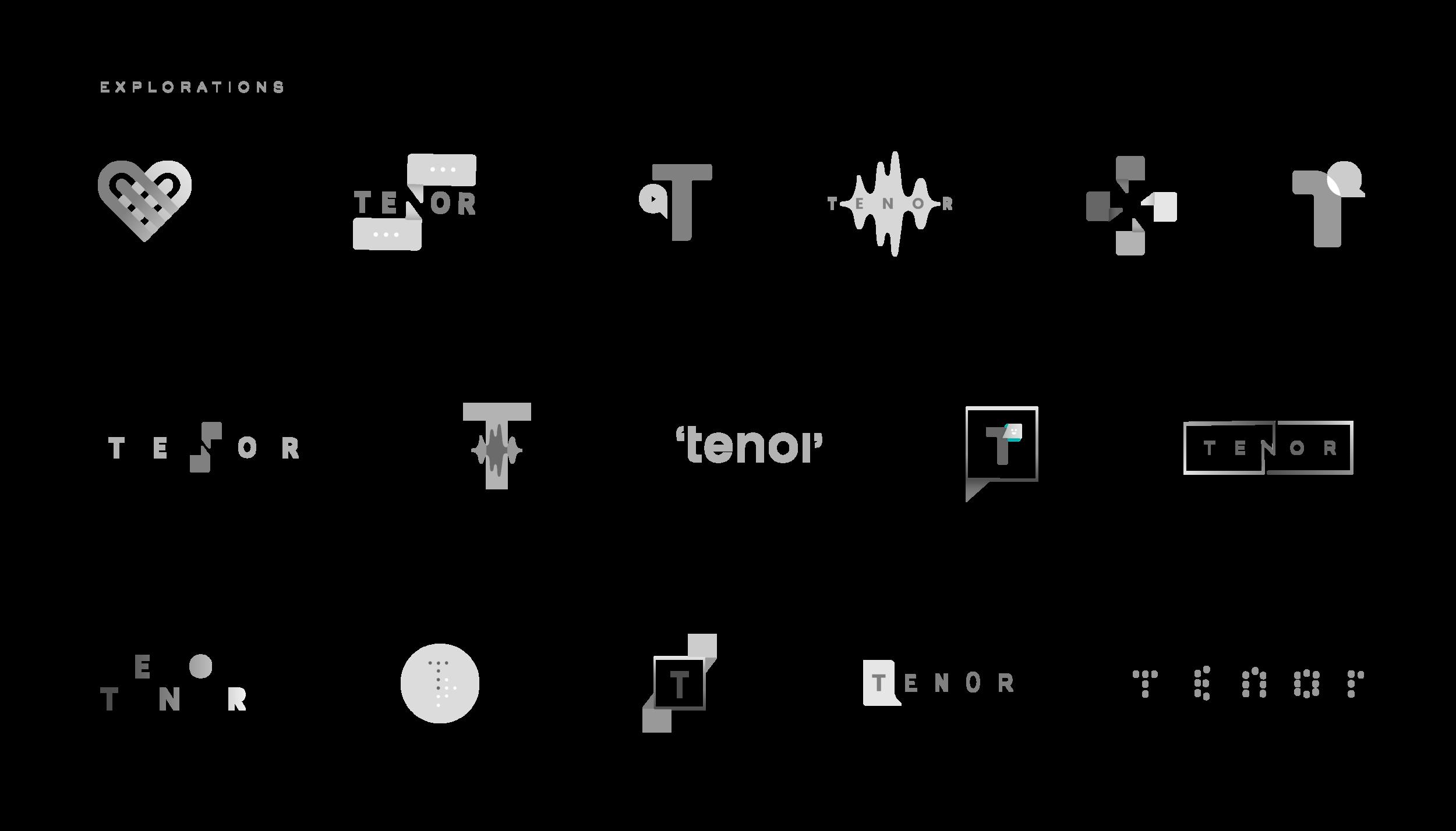 Tenor_Logo_Casestudy_Explorations.png