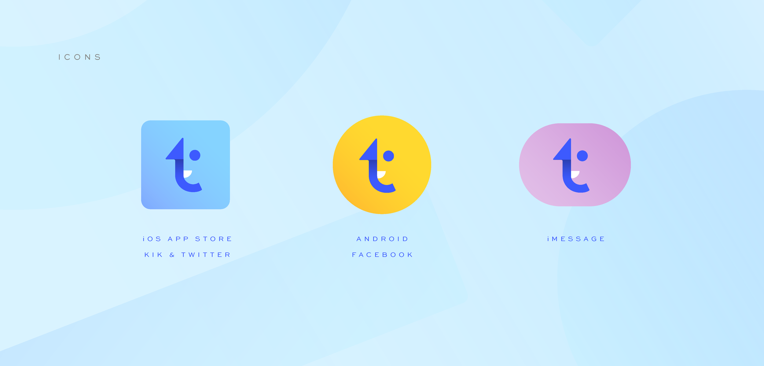 Tenor_Logo_Casestudy_Icons.png