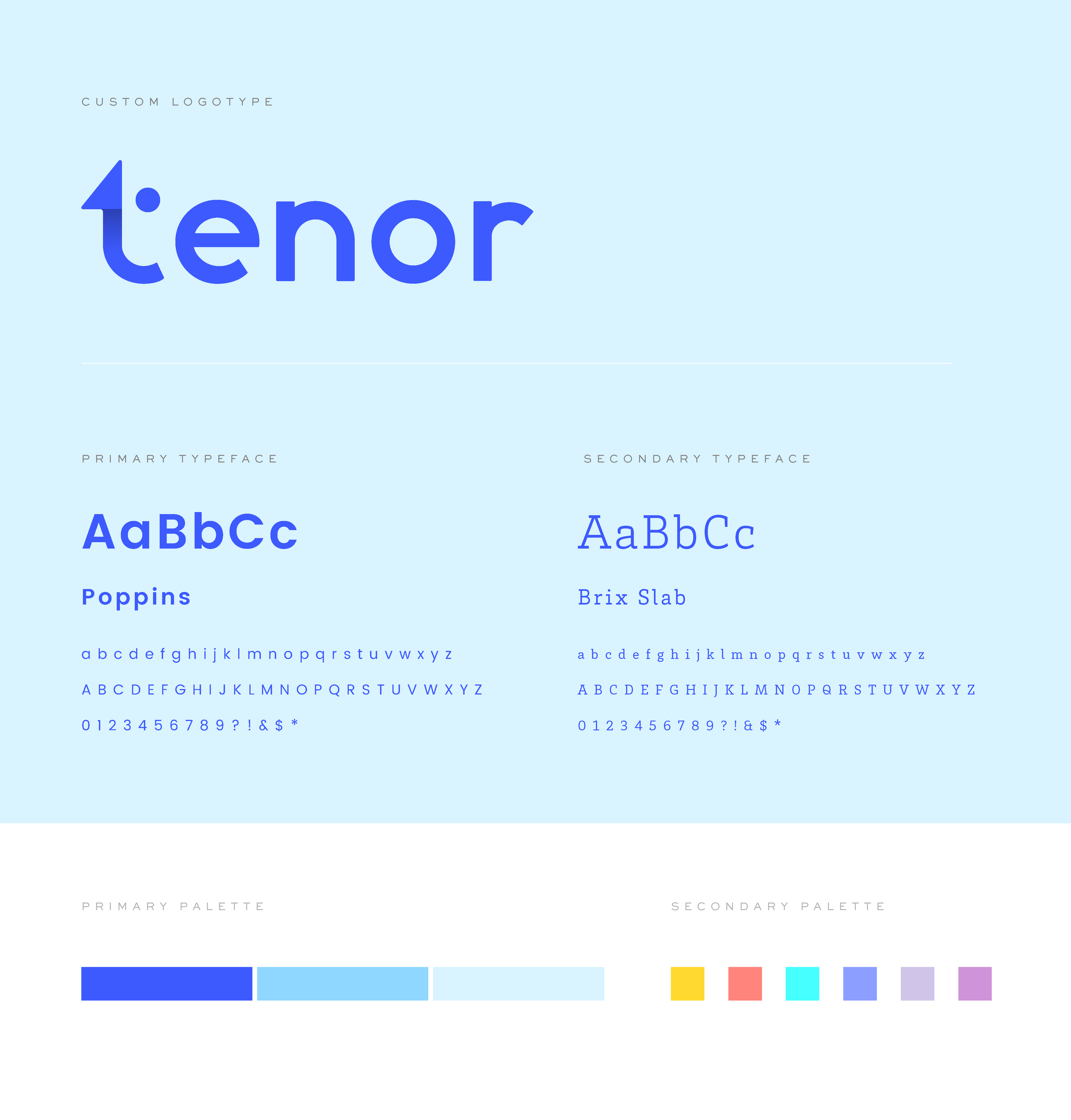 Tenor_Logo_Casestudy_Typography.png
