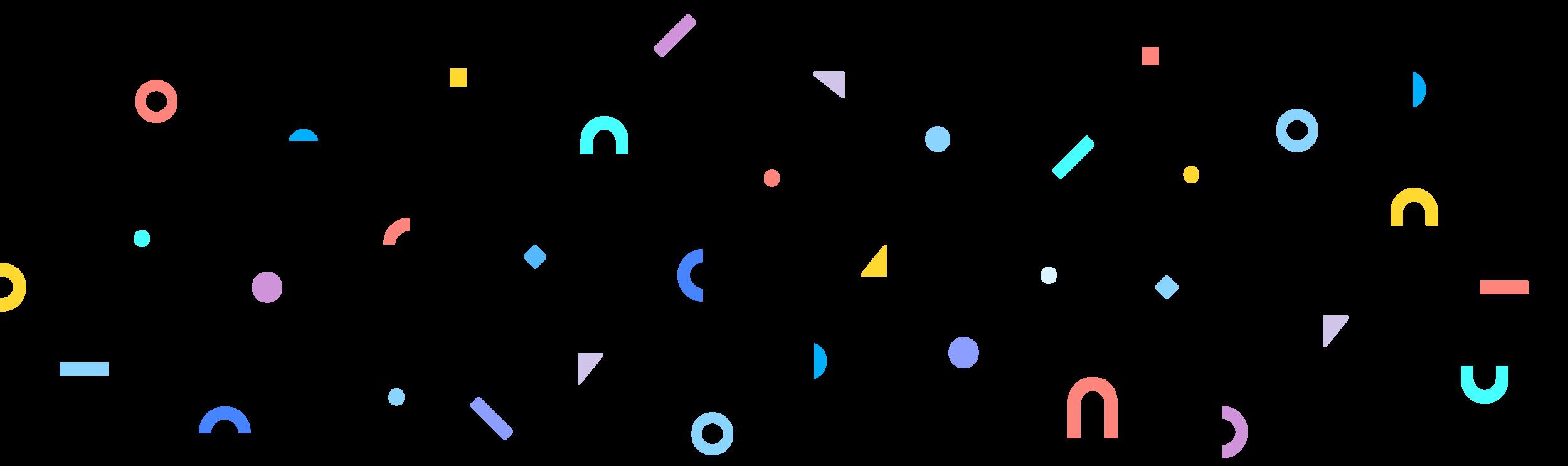 Tenor_Logo_Casestudy_Pattern.png