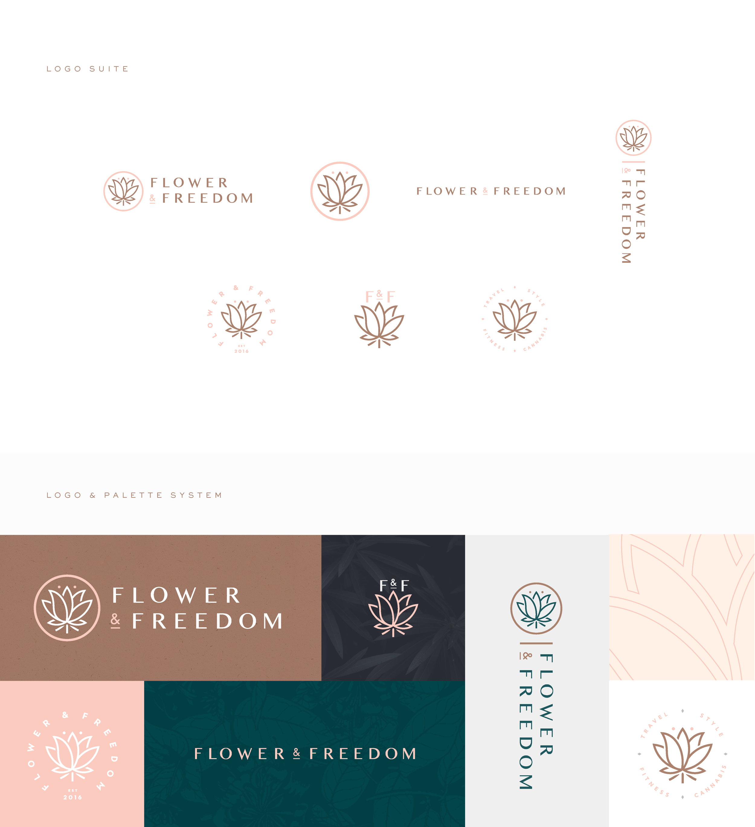 F&F_CaseStudy_Logo suite.png