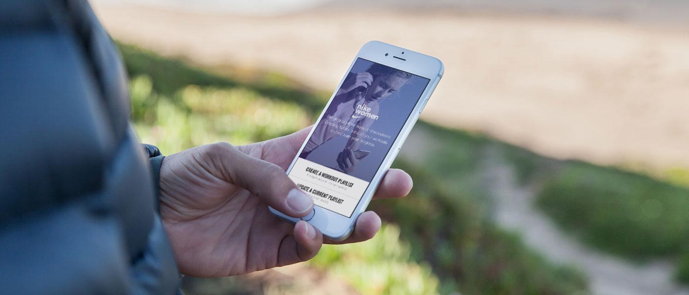 mobile--1400.jpg
