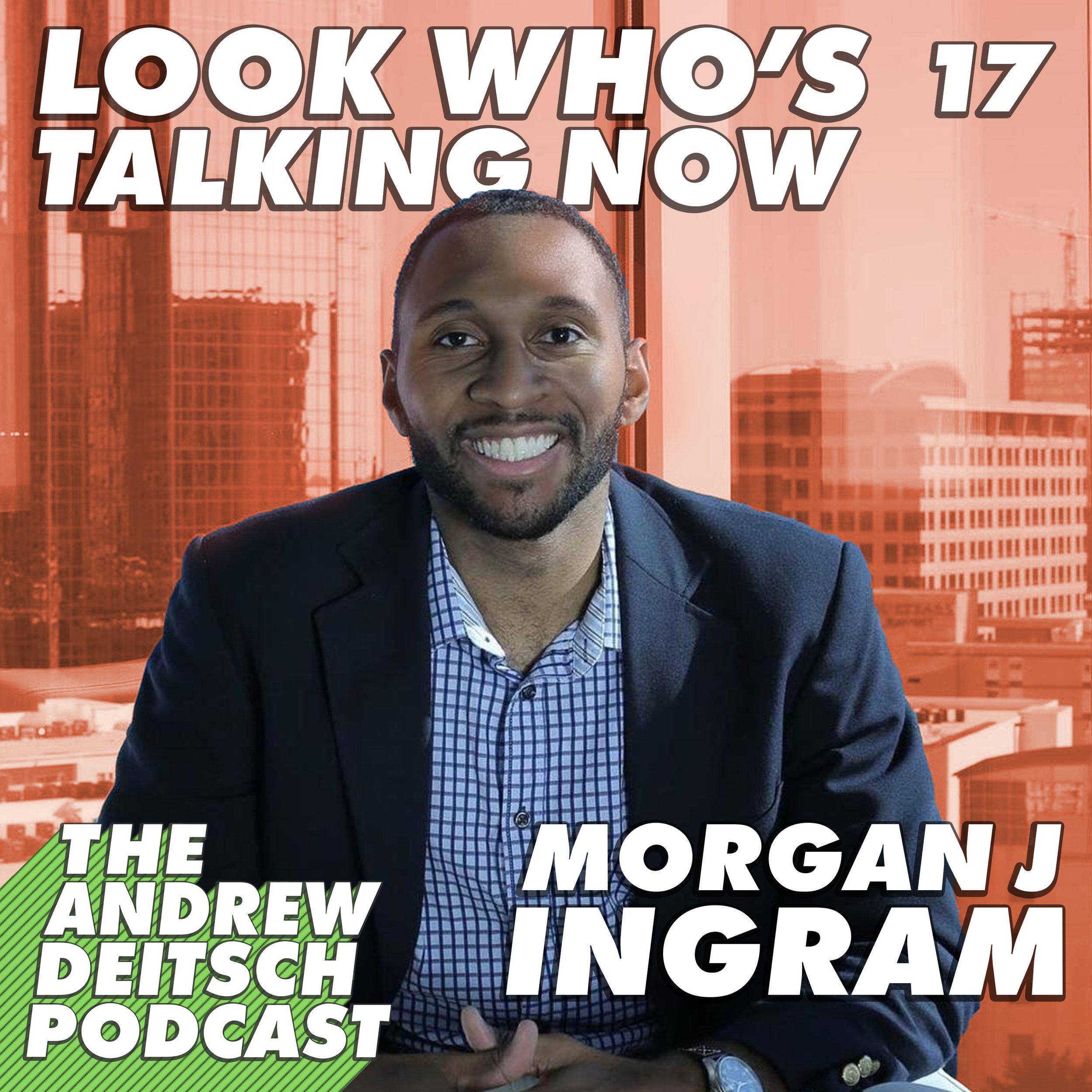 17-morgan-ingram